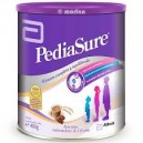 PEDIASURE  400 G CHOCOLATE